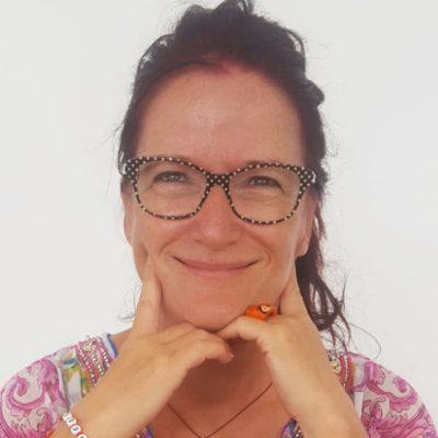 OÄ Dr.in med. Gabriele Knappitsch (Elixier Wien)
