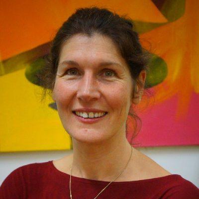 Dr. Monika Reich (Elixier Wien)