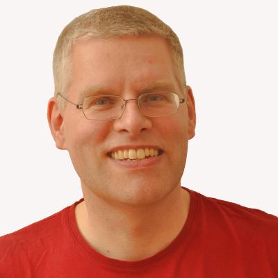 Jörg Lampe (Elixier Wien)