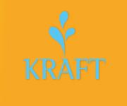 Raum_Kraft