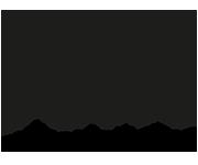 acht-logo_resilenz betrachten_