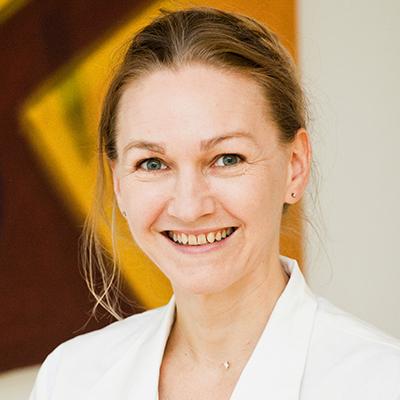 Barbara Guttmann (Elixier Wien)