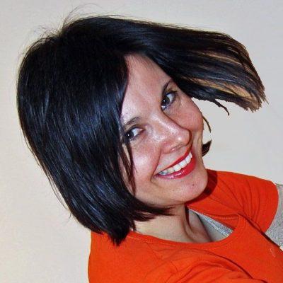 Britta Lindenbauer (Elixier Wien)