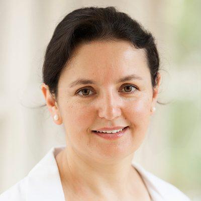 OÄ Dr.in med. Siddika Kalinyaprak (Elixier Wien)