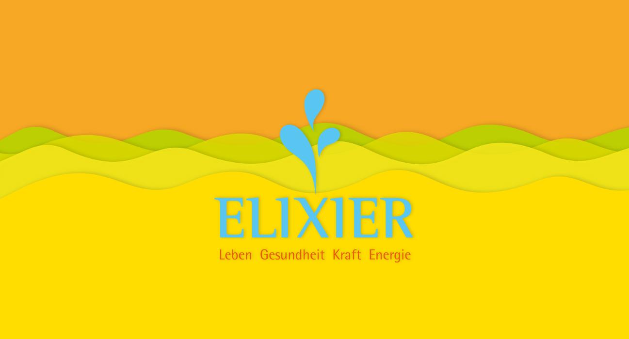 Elixier Wien Bild Startseite