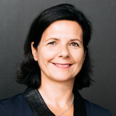 Mag.a Romana Wiesinger