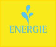 Raum_Energie__
