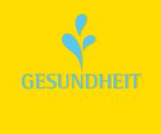 Raum_Gesundheit