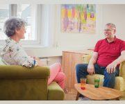 Joerg-Lampe-Psychotherapie