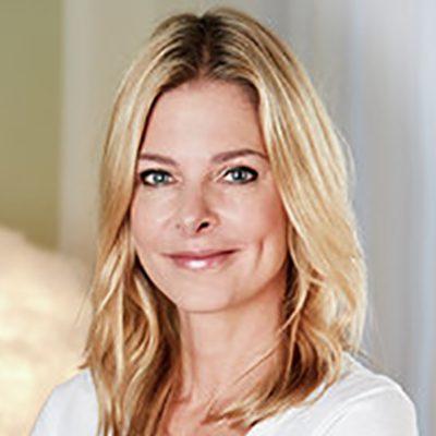 Verena Zechner