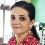 Anita Fiferna