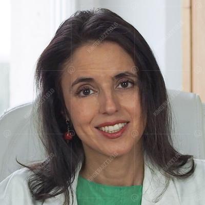 Nadia Soleman